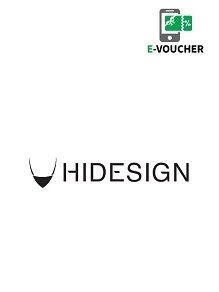 Hidesign E Gift Voucher INR 1000