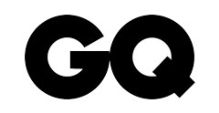 GQ  - Annual Subscription