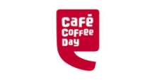 Café Coffee Day INR 1000