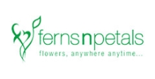 Ferns N Petals INR 100