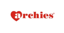 Archies INR 100