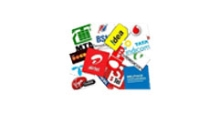 Mobile Recharge INR 270