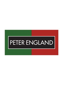 Peter England Instant Gift INR 2000
